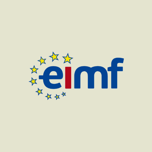 EIMF Online Courses and Certificates for Compliance Professionals