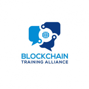 Blockchain Courses and Certificates for Professionals