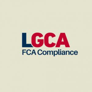 FCA Compliance Courses