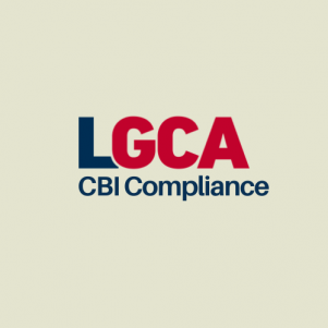 Central Bank of Ireland Compliance Courses