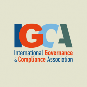 IGCA Certificate in Compliance - Level 3
