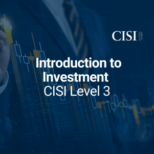 Introduction to Investment