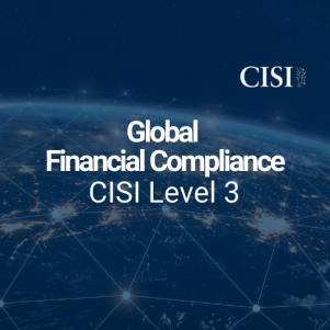 CISI Global Financial Compliance