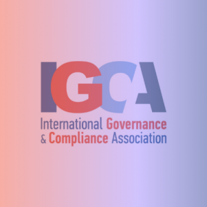 IGCA Qualifications