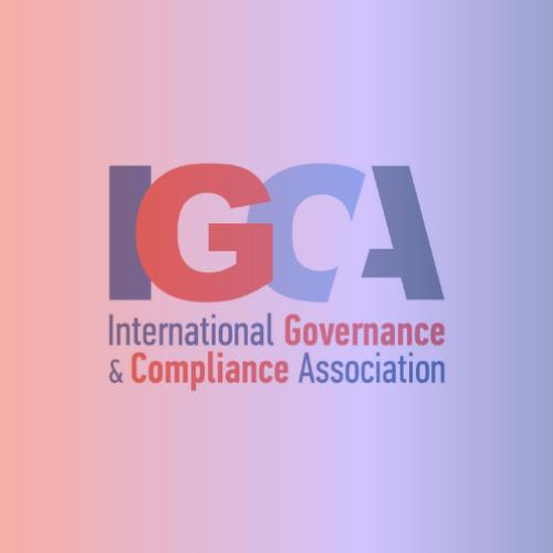 IGCA Qualifications
