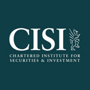 CISI Certificates Level 3 with LGCA