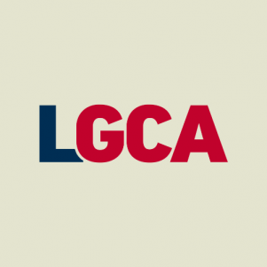 LGCA Courses and Certificates