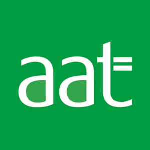 AAT Accounting Technicians