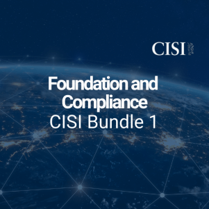 CISI Compliance Bundle