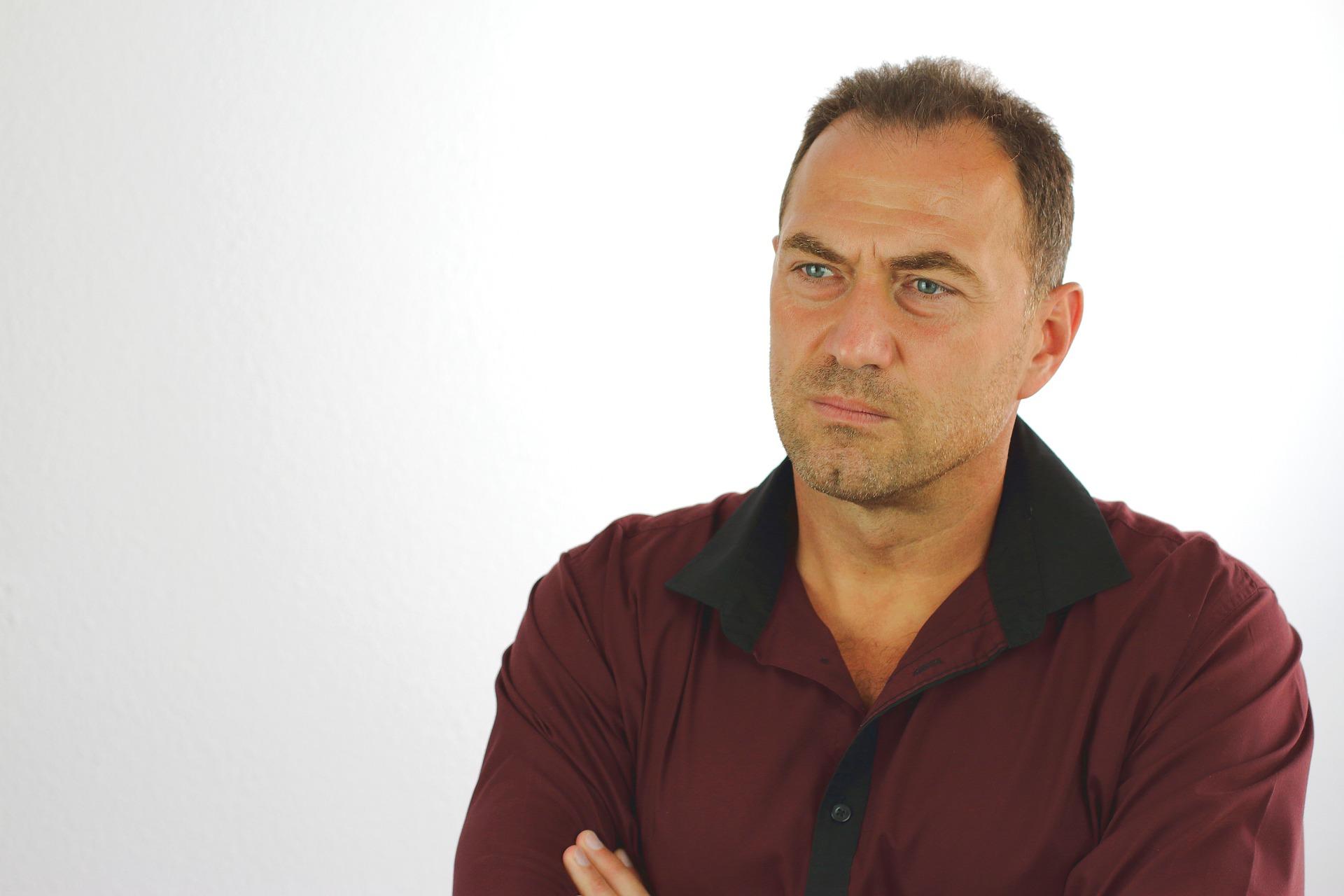 Ivan Starr