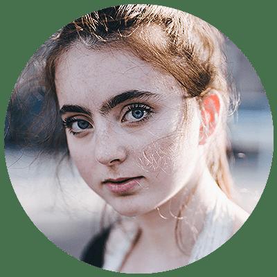 Katherine Arnaud